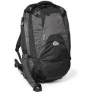 Lowe TT travelbag